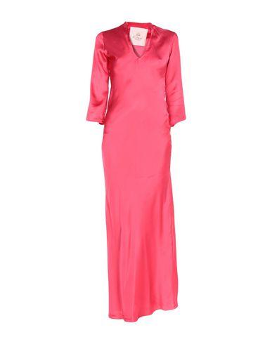KITAGI® Robe longue femme