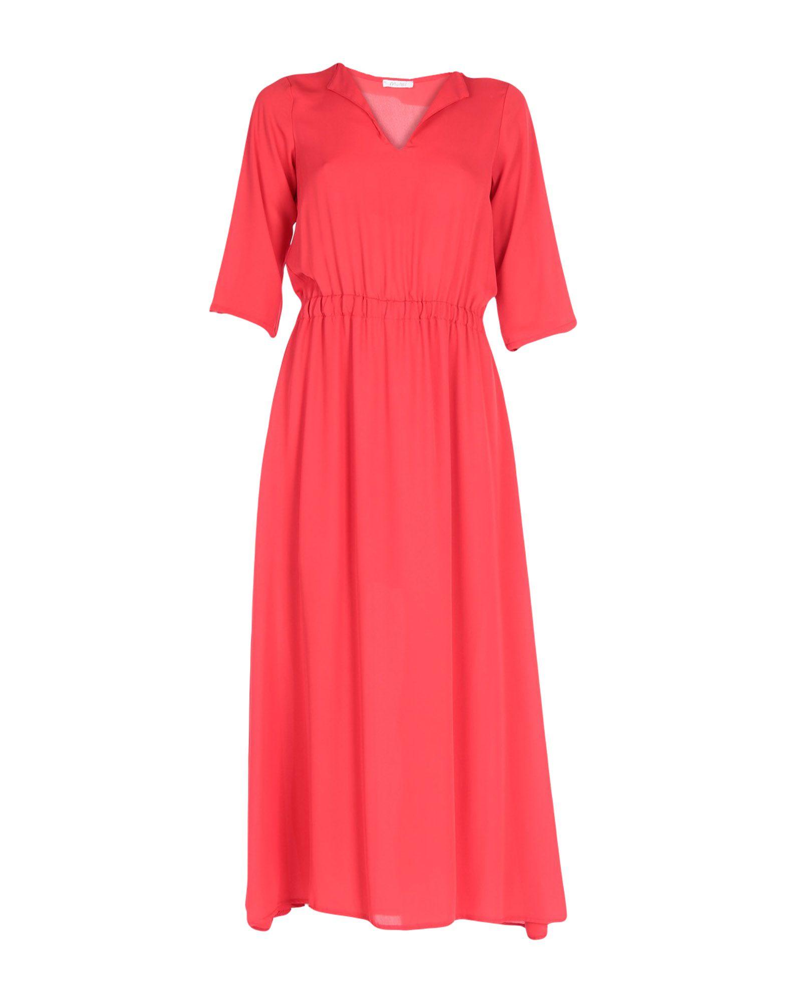 Платье MOTEL