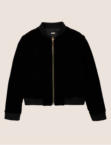 Ropa de abrigo para Mujer Armani Exchange  1e48c68251f6