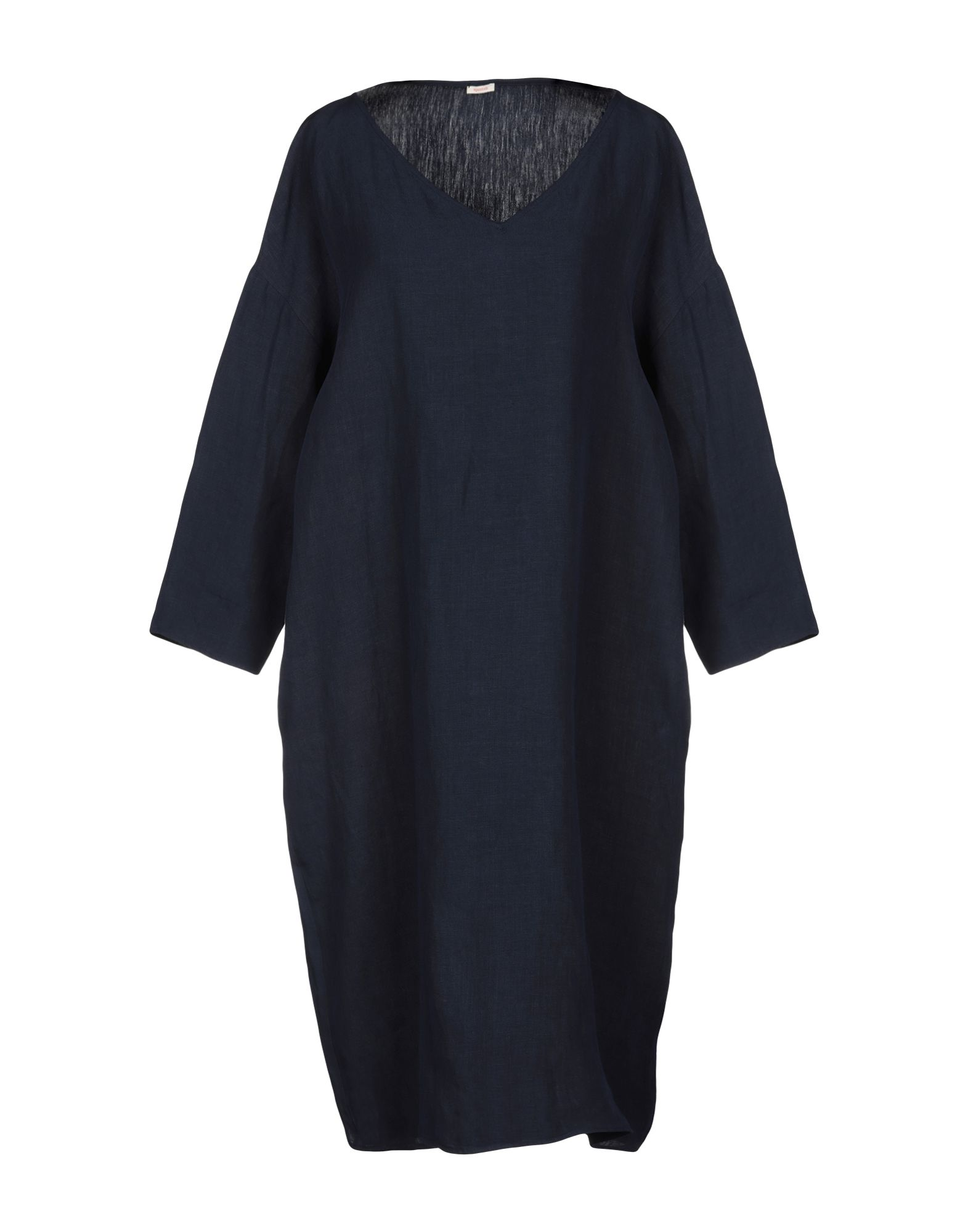 Платье до колена A.B APUNTOB thumbnail