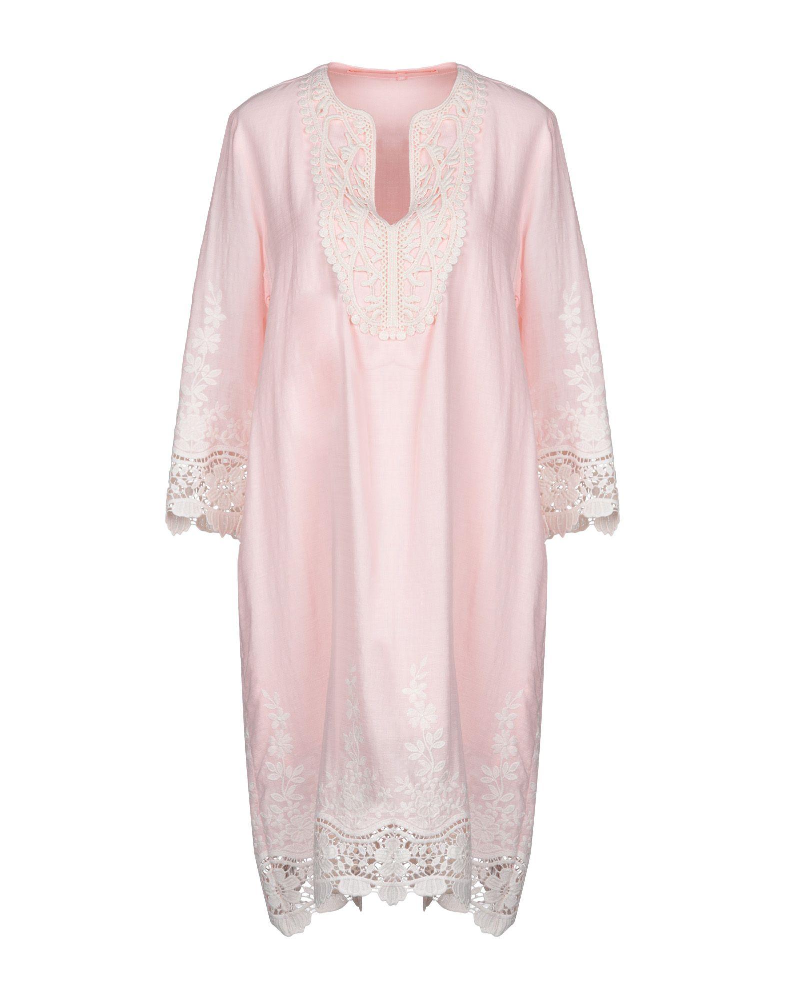 Платье VALERIE KHALFON