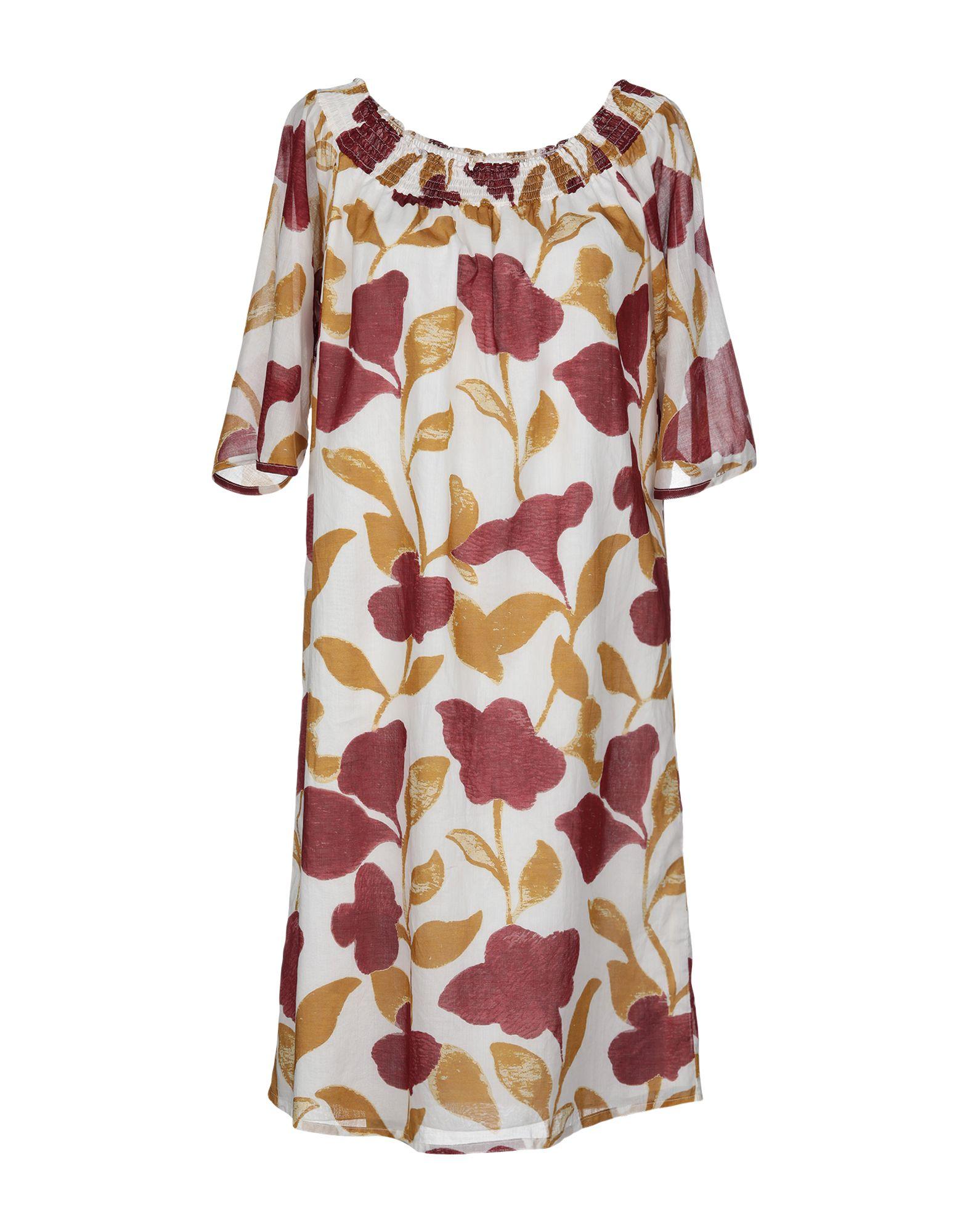 Платье ZHELDA