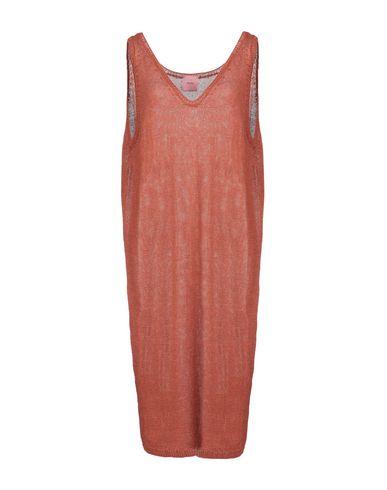 Платье до колена от ALYKI
