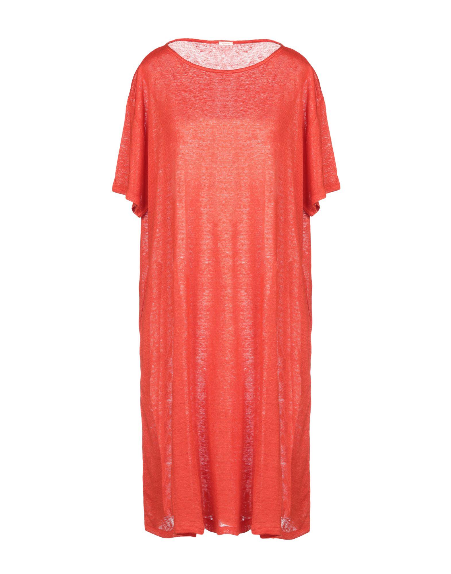 Короткое платье A.B APUNTOB thumbnail