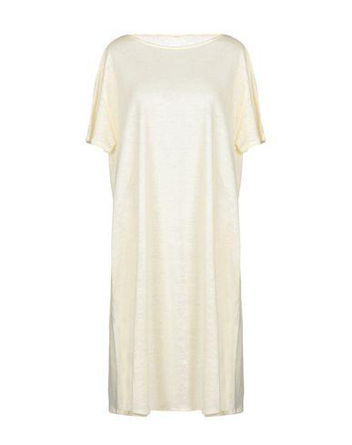 Короткое платье от A.B  APUNTOB