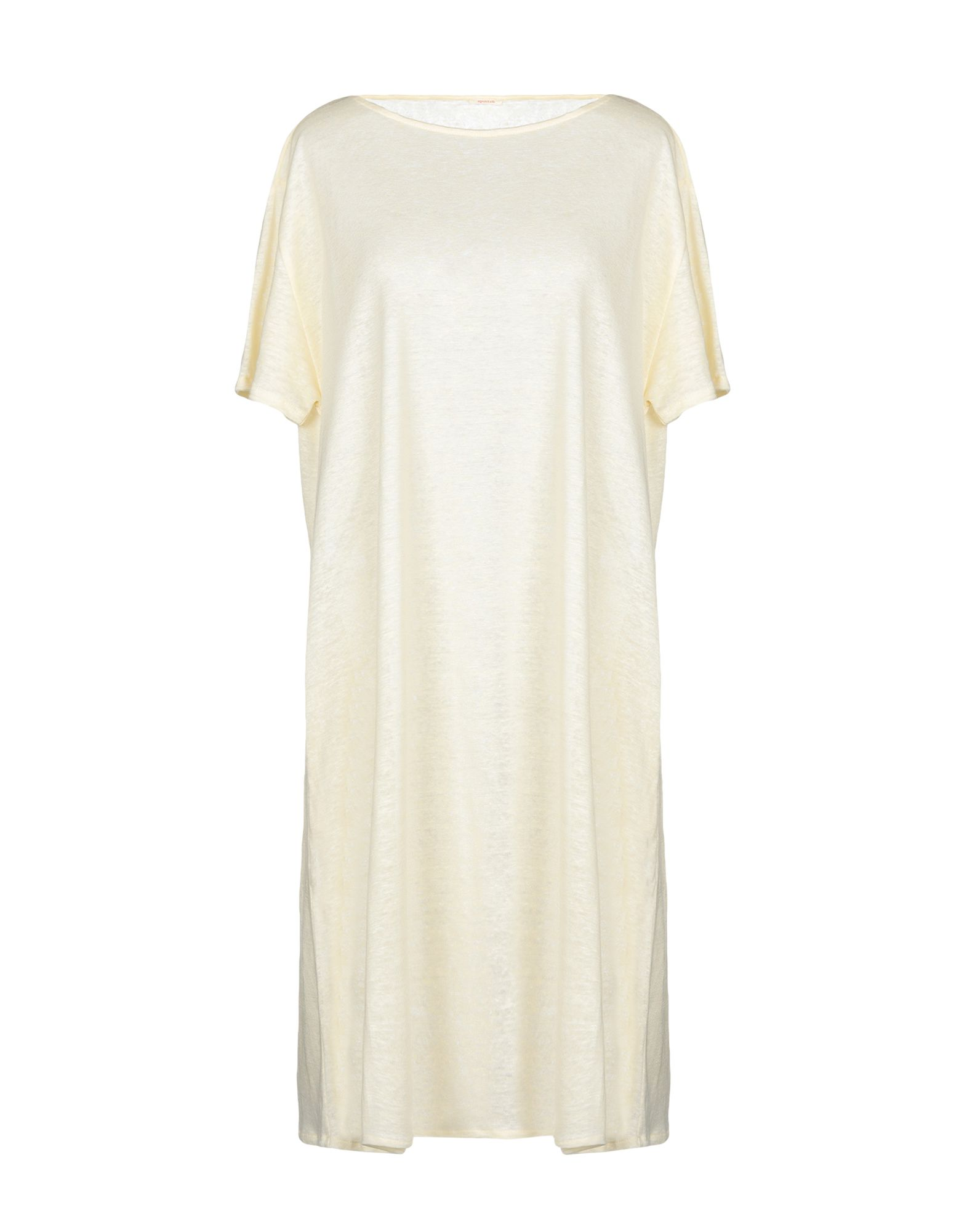 A.B APUNTOB Короткое платье