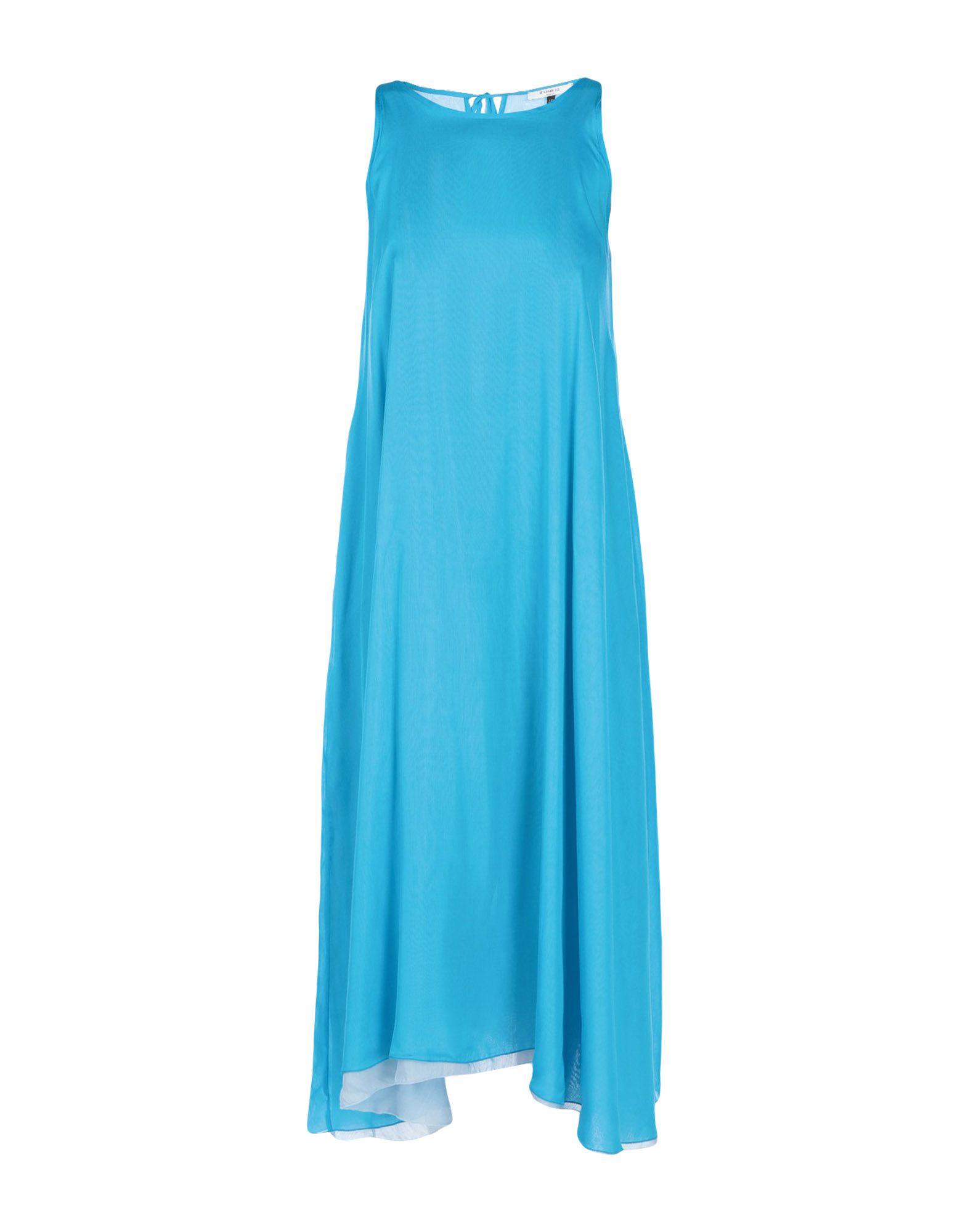 #LINEA 22 Длинное платье платье prima linea prima linea mp002xw0txgh