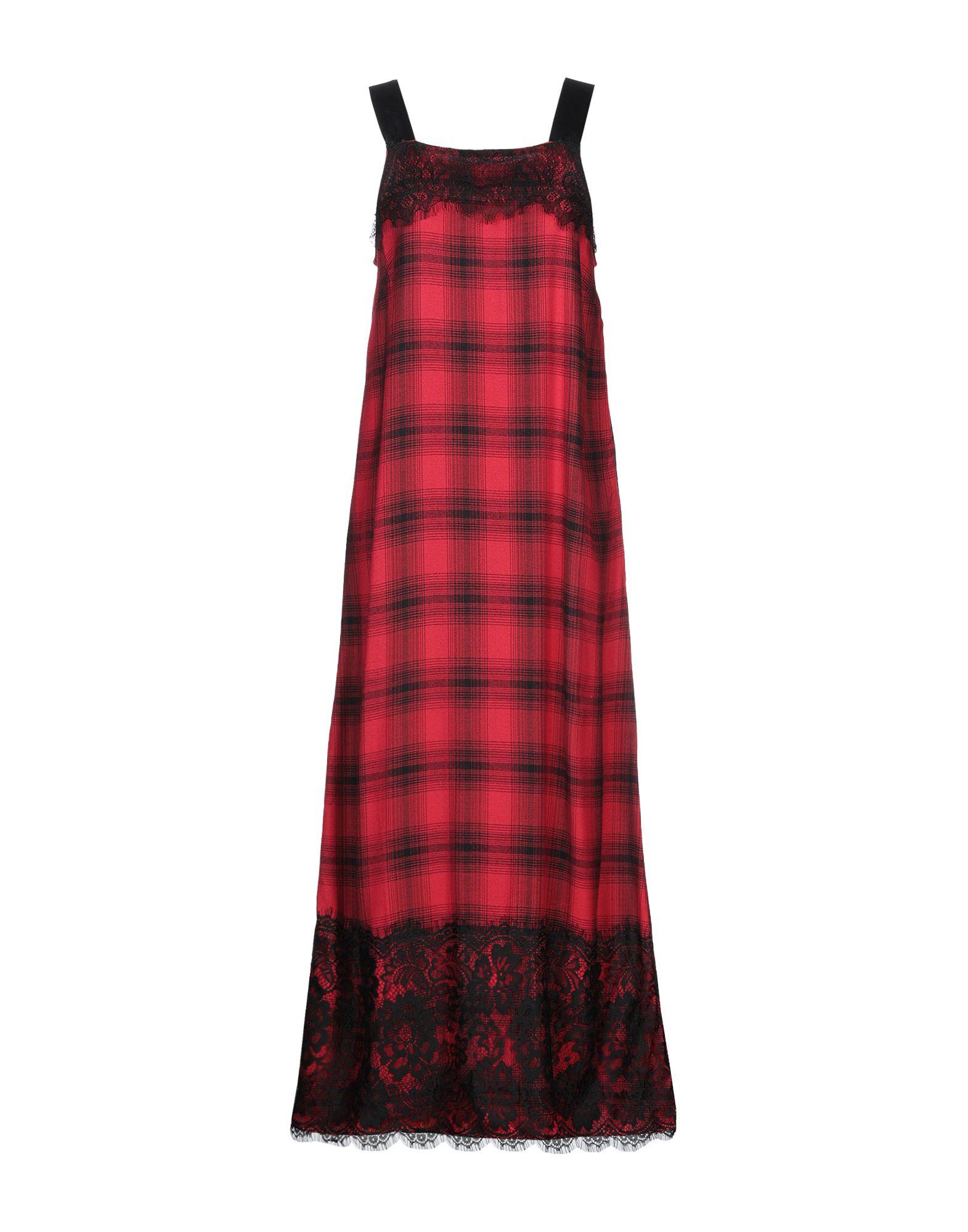 SH by SILVIAN HEACH Длинное платье sh by silvian heach длинное платье