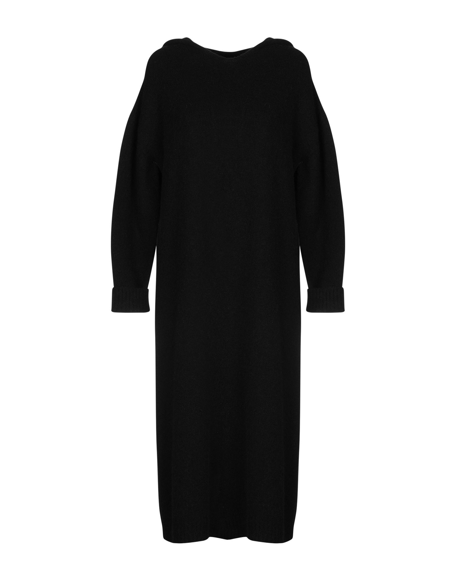Платье GOTHA