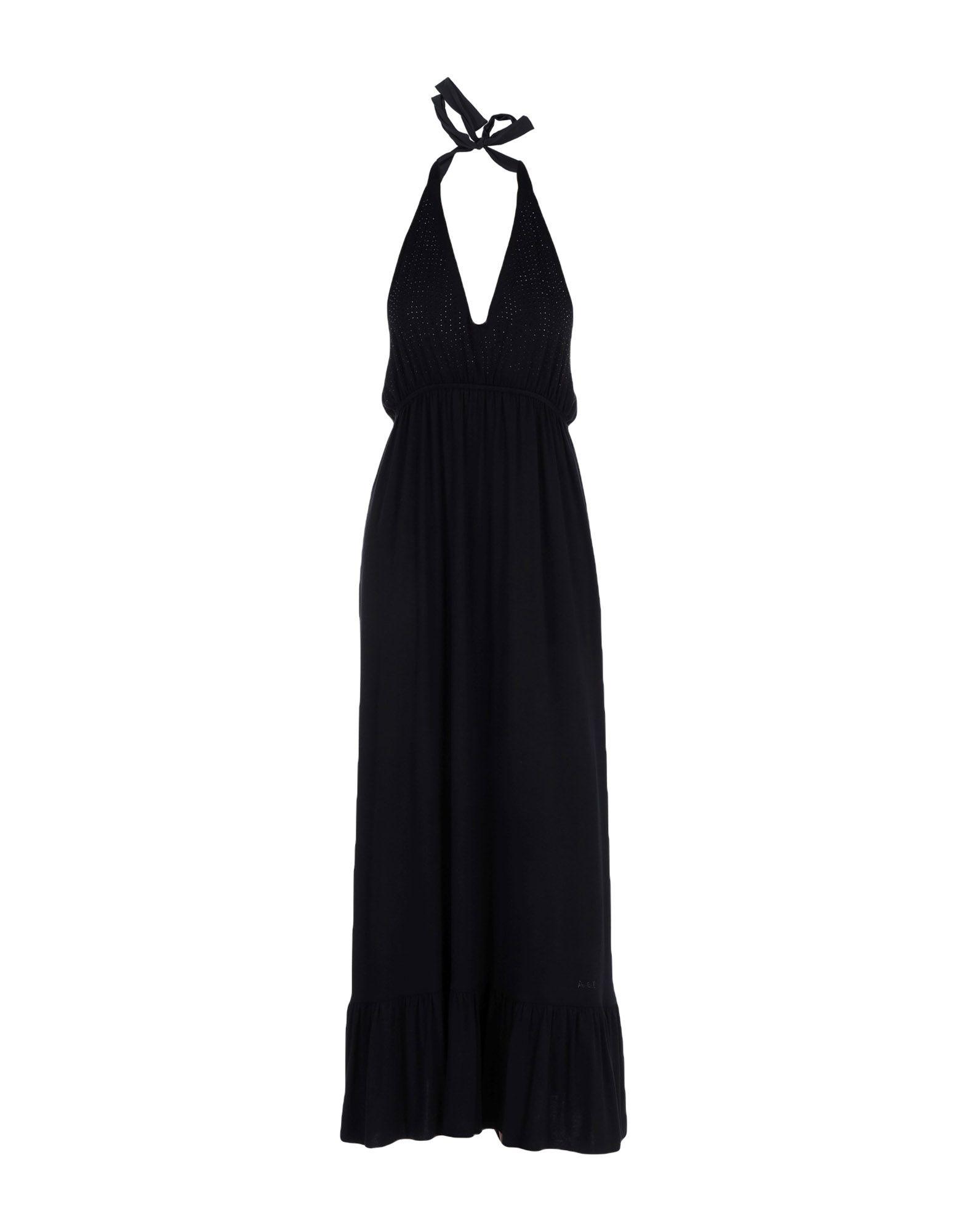 PAOLA T. Длинное платье paola t длинное платье