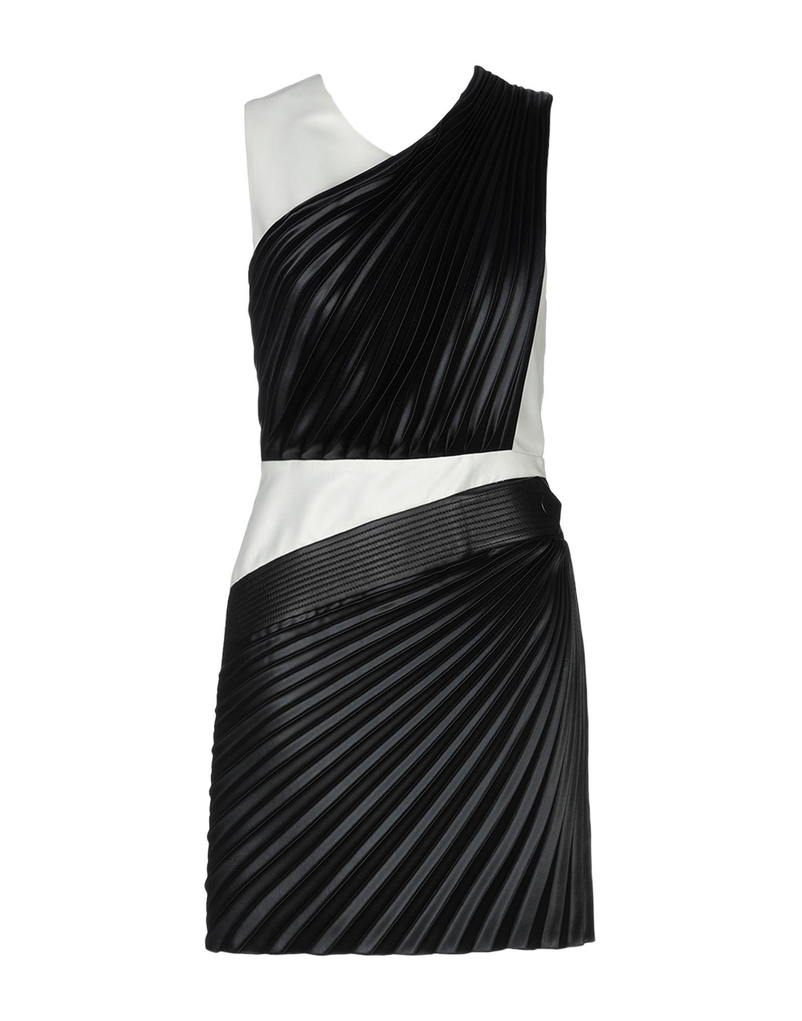 Платье EMANUEL UNGARO