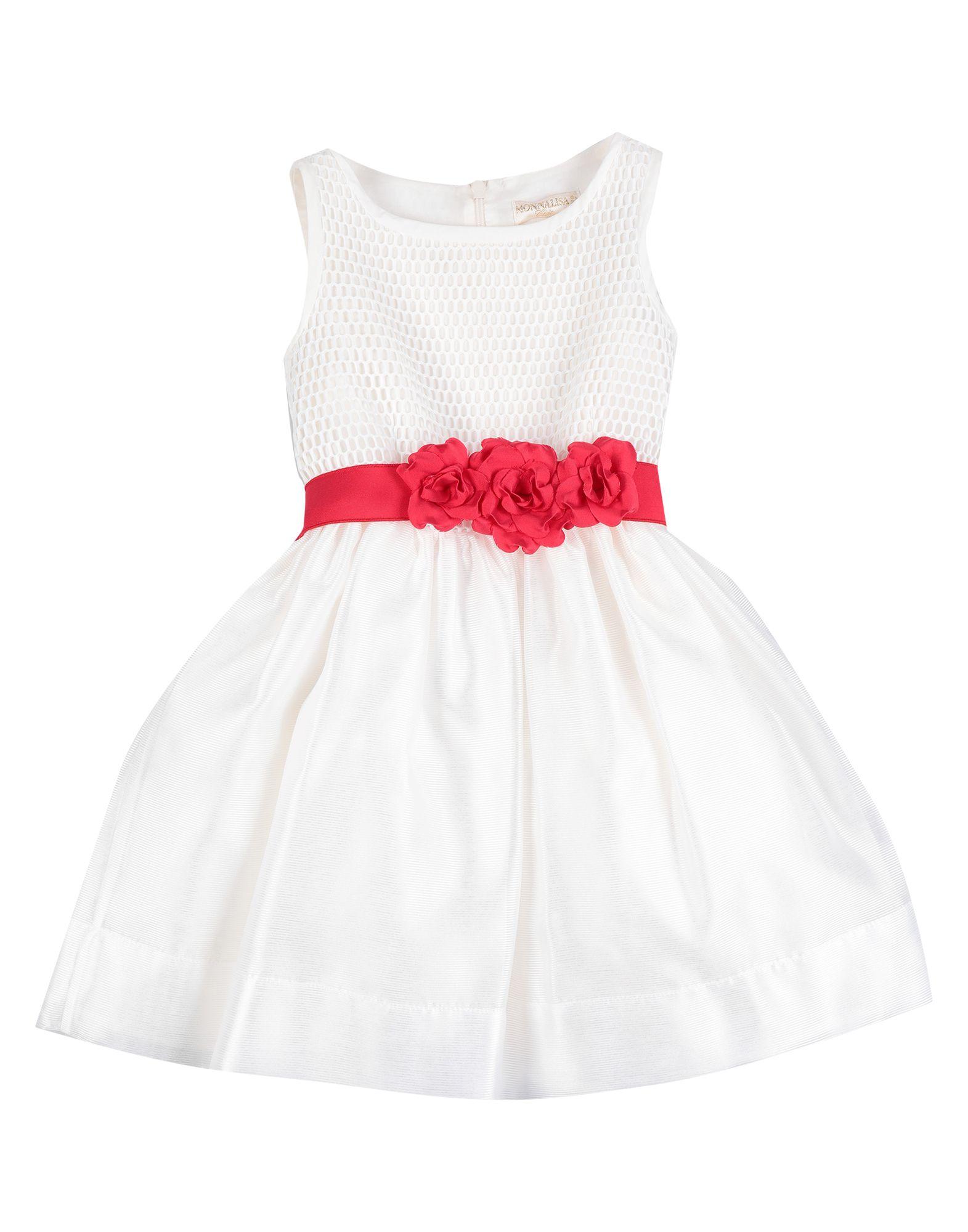 MONNALISA CHIC Платье monnalisa платье