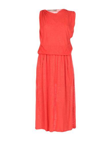 CRUCIANI DRESSES Long dresses Women