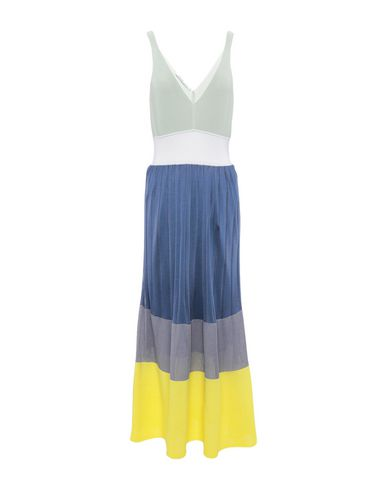 AGNONA DRESSES Long dresses Women