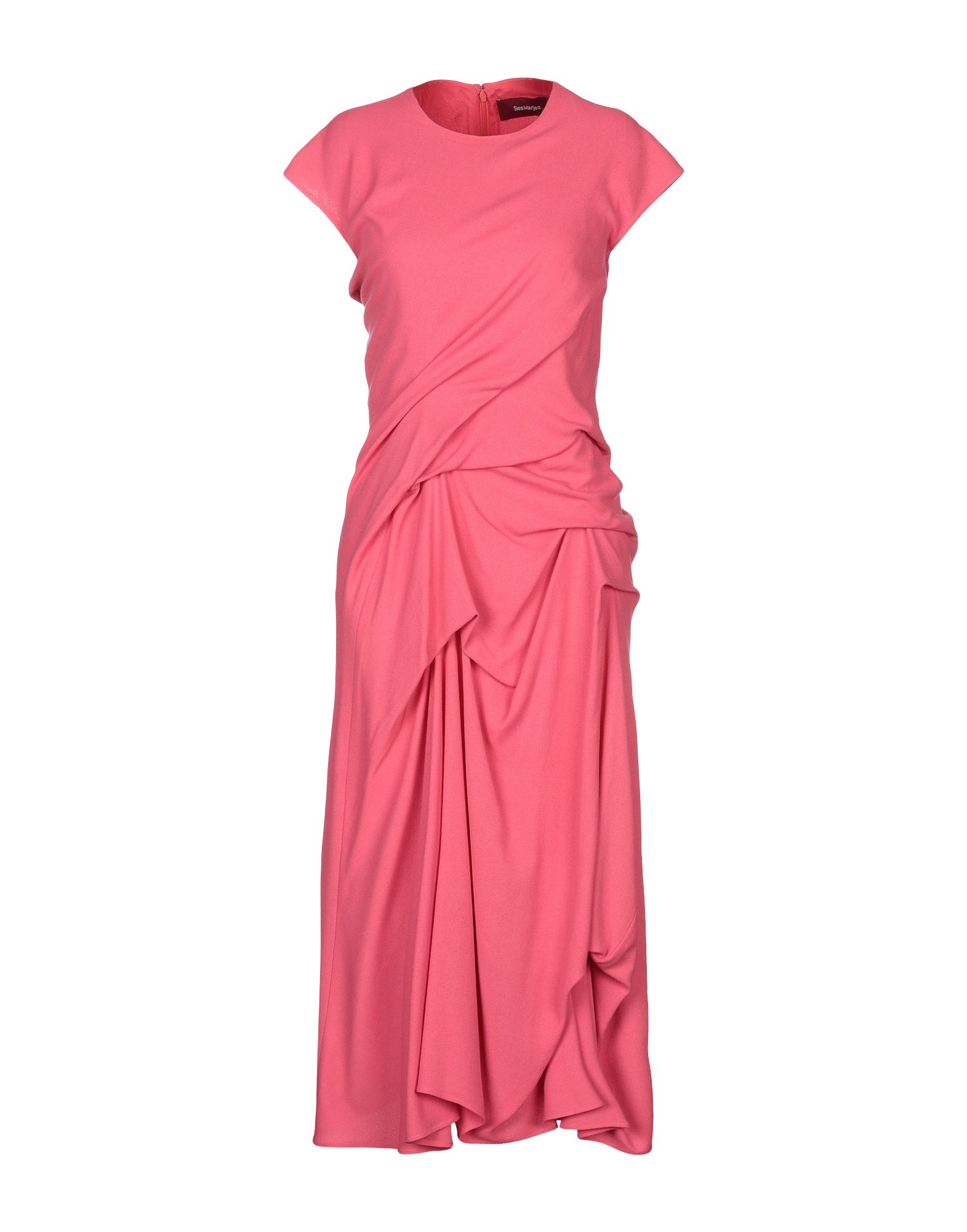 Платье SIES MARJAN