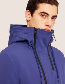 ARMANI EXCHANGE Trench coat Man b