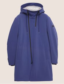ARMANI EXCHANGE Trench coat Man r