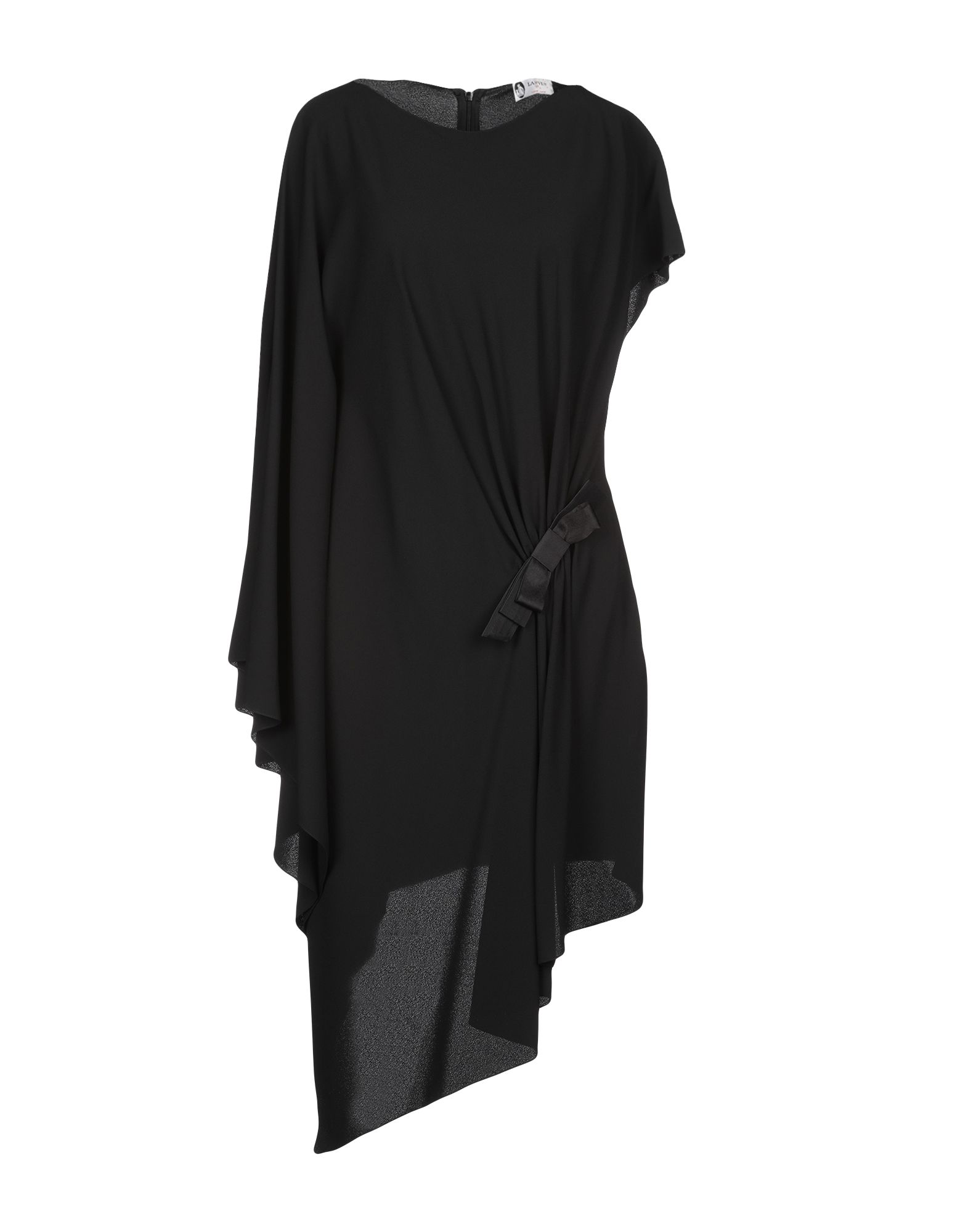 цена на LANVIN Короткое платье