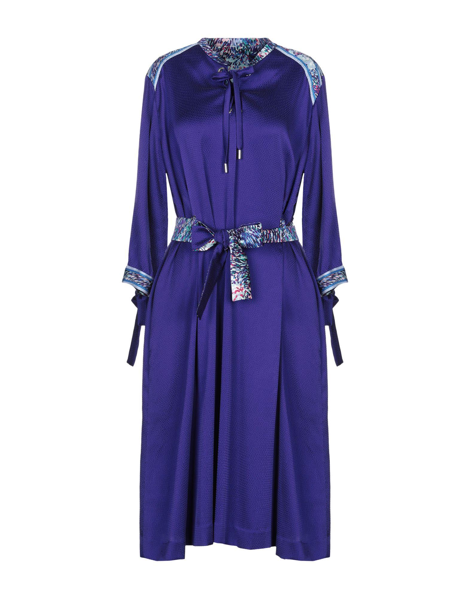 Платье LEONARD Paris