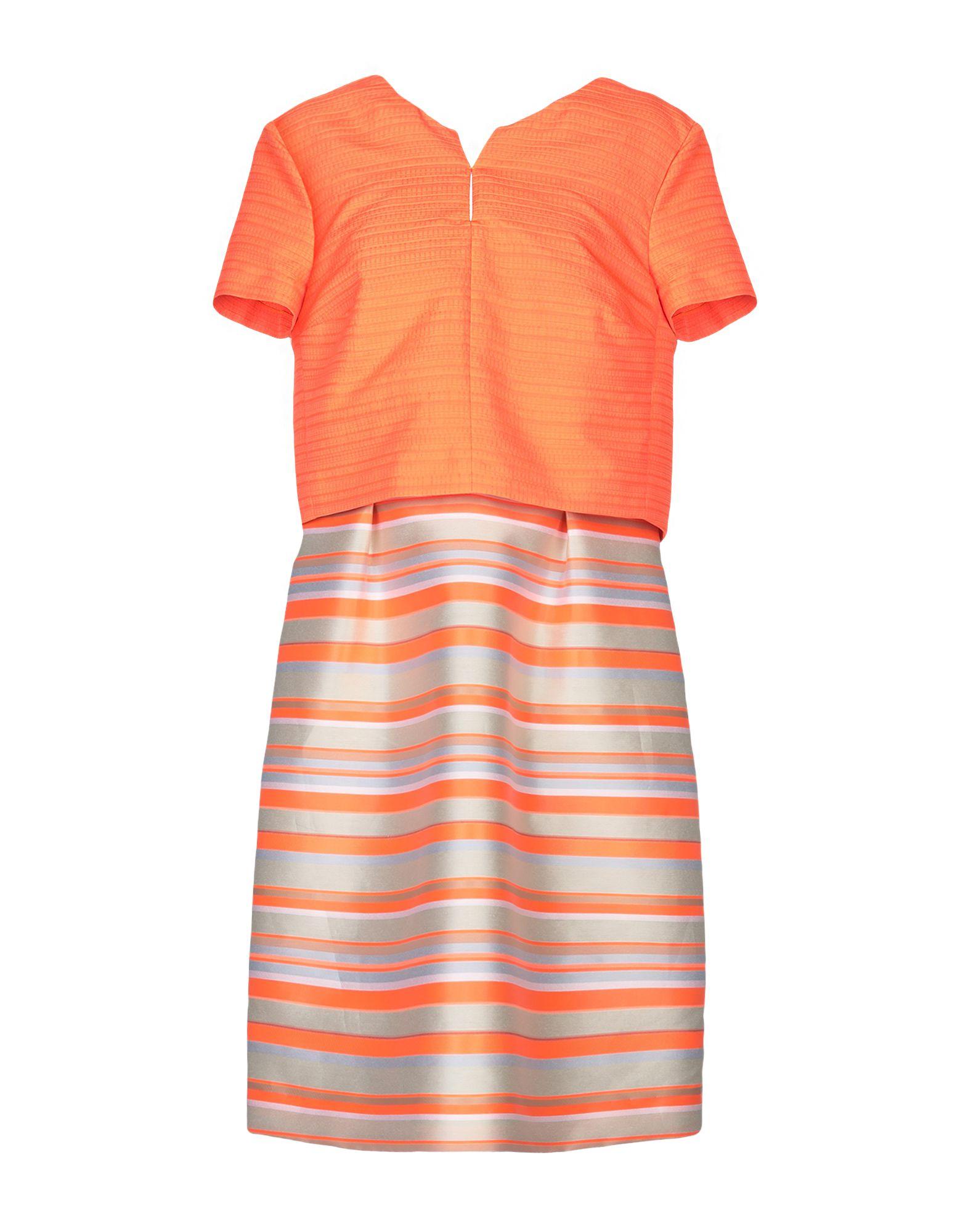 Платье NATAN EDITION 5