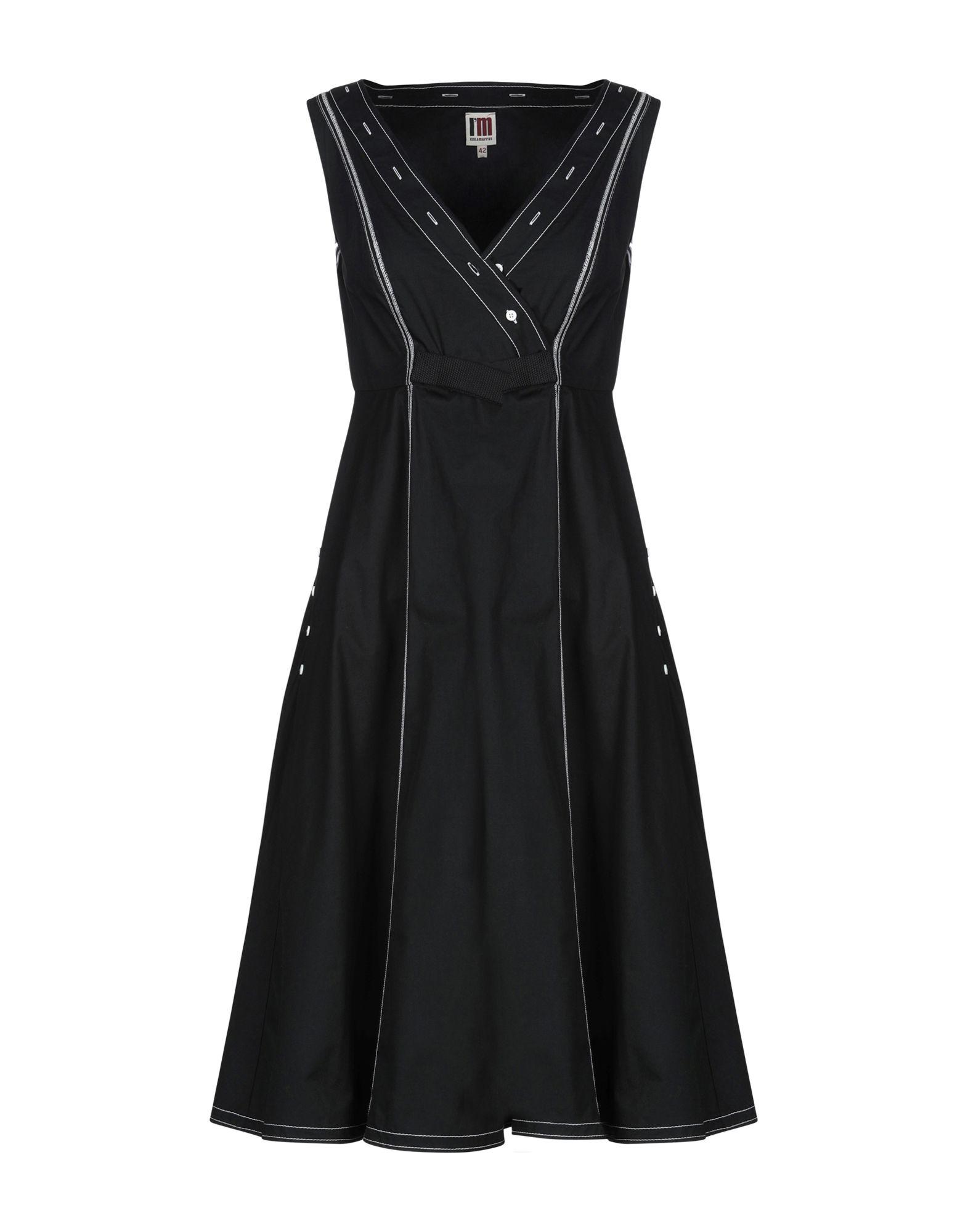 Платье I'M ISOLA MARRAS