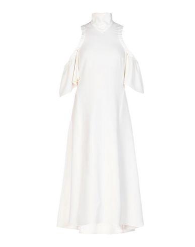 Длинное платье Ellery