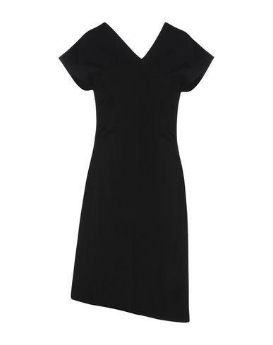 HELMUT LANG DRESSES Knee-length dresses Women
