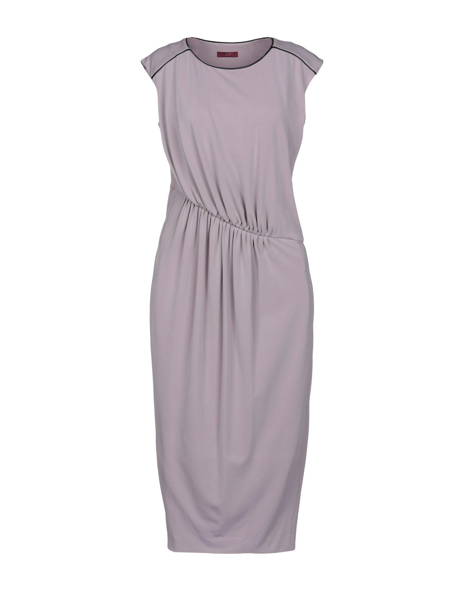 Платье WTR