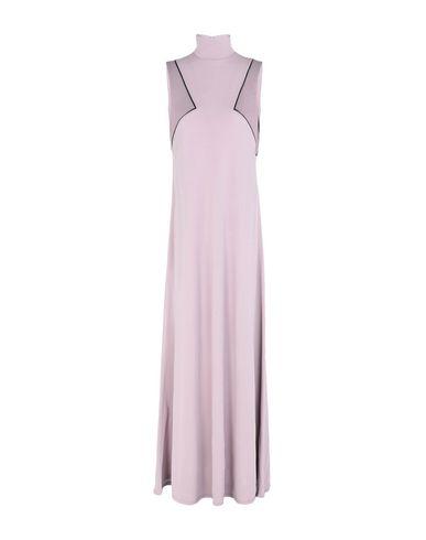 WTR DRESSES Long dresses Women