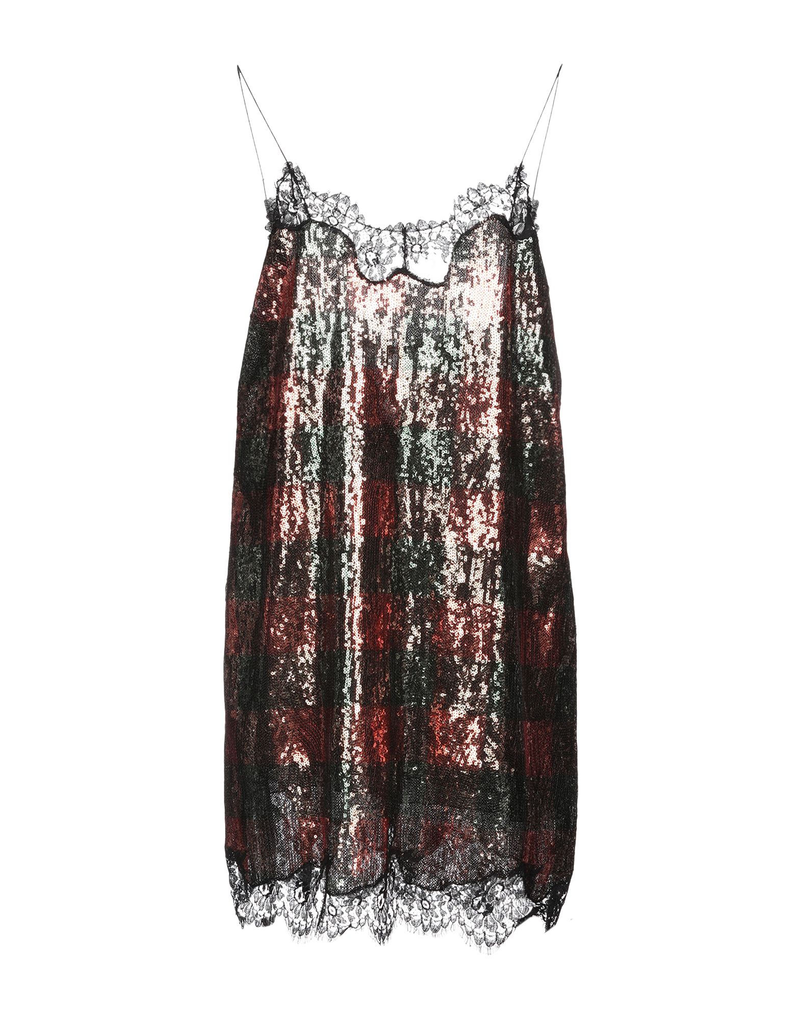 Платье REDEMPTION