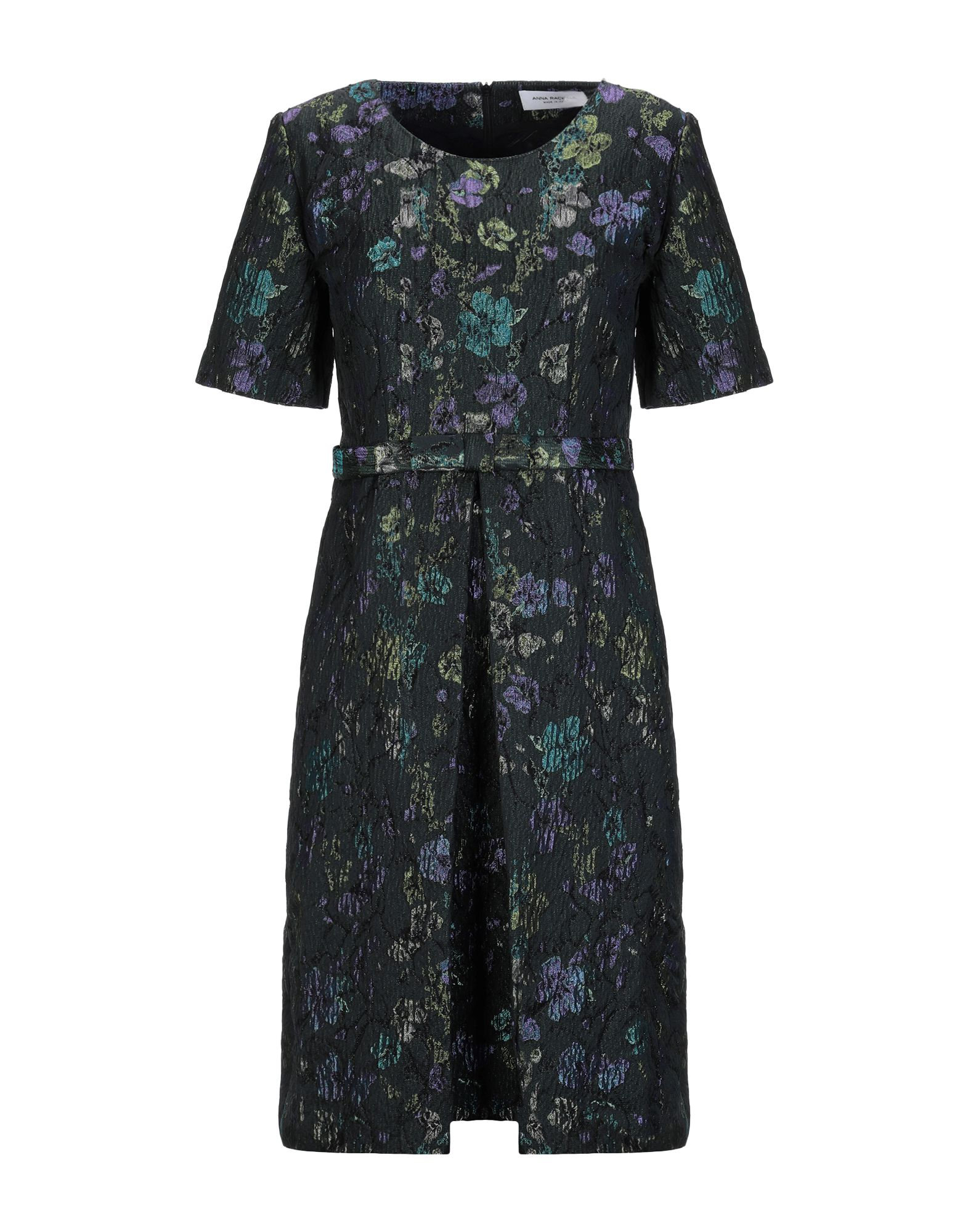 Платье ANNA RACHELE