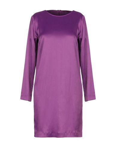 WTR DRESSES Short dresses Women