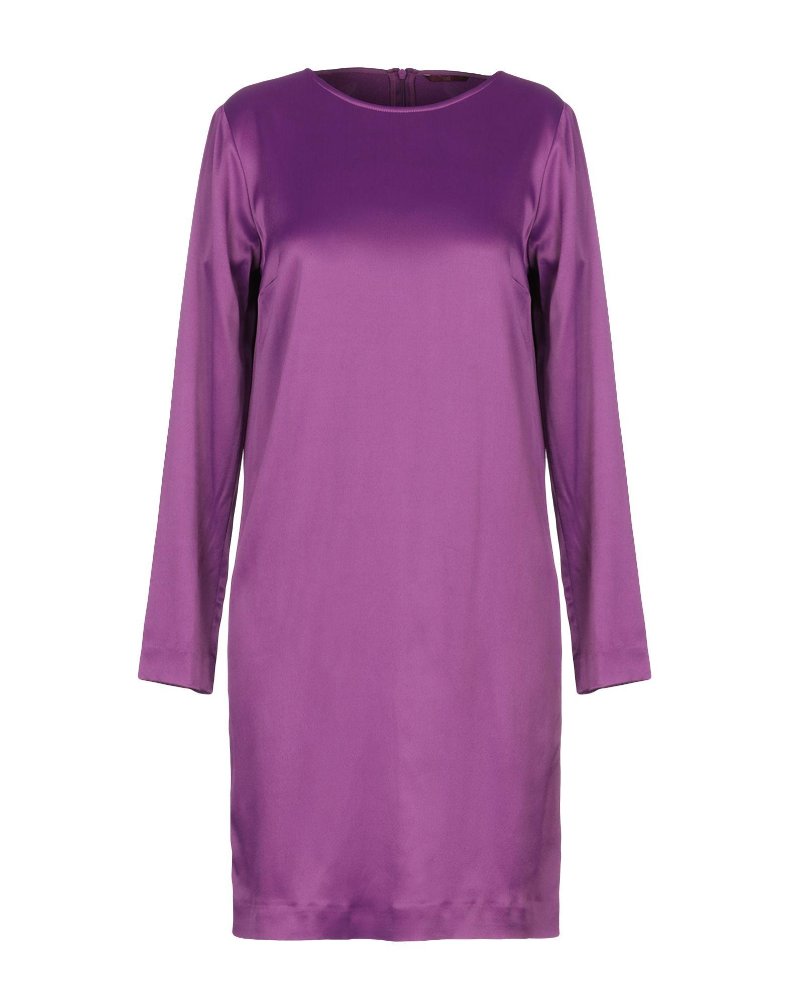 WTR Короткое платье
