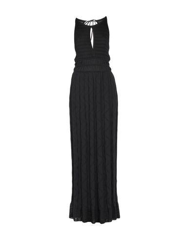M MISSONI DRESSES Long dresses Women