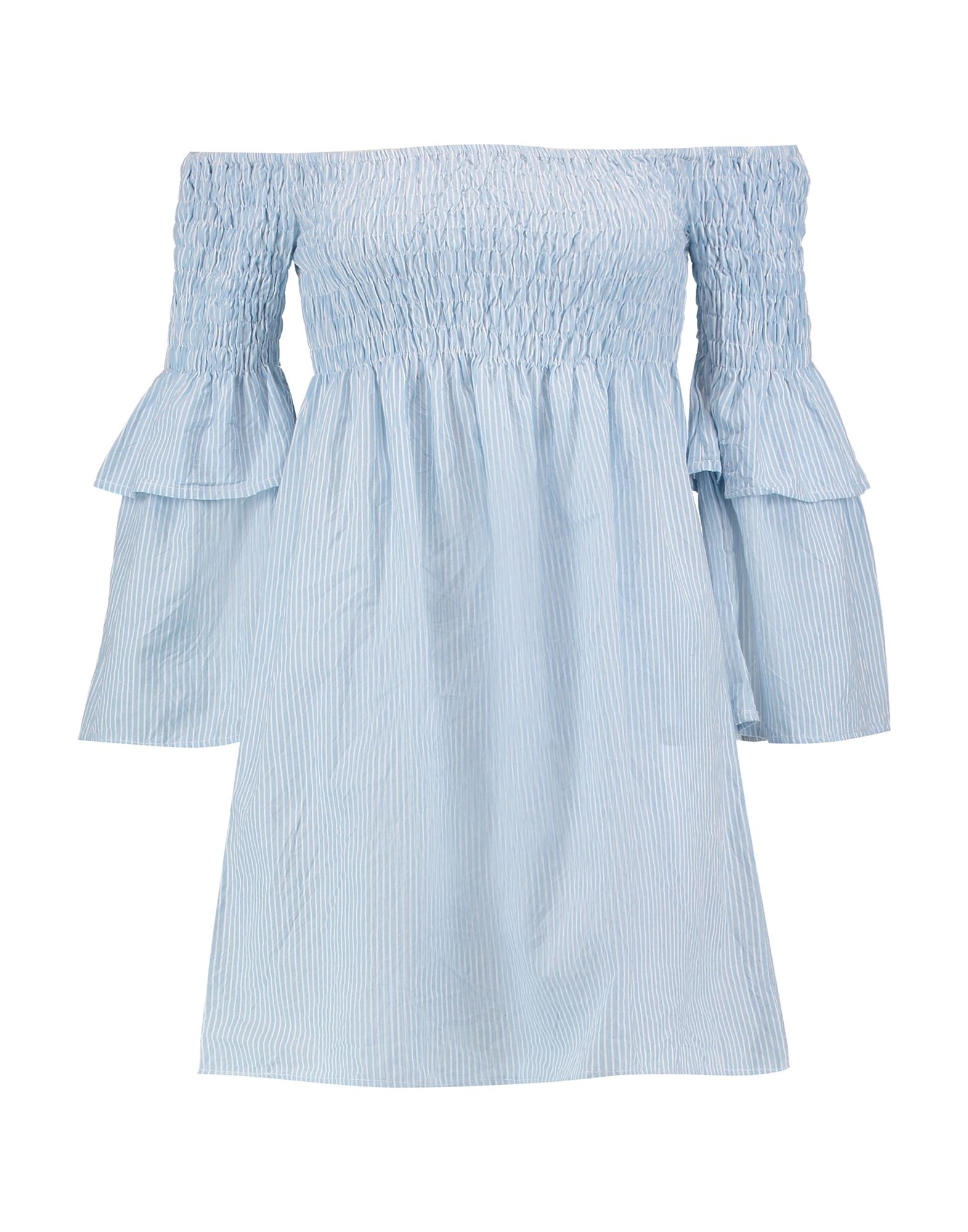 WALTER BAKER Короткое платье платье