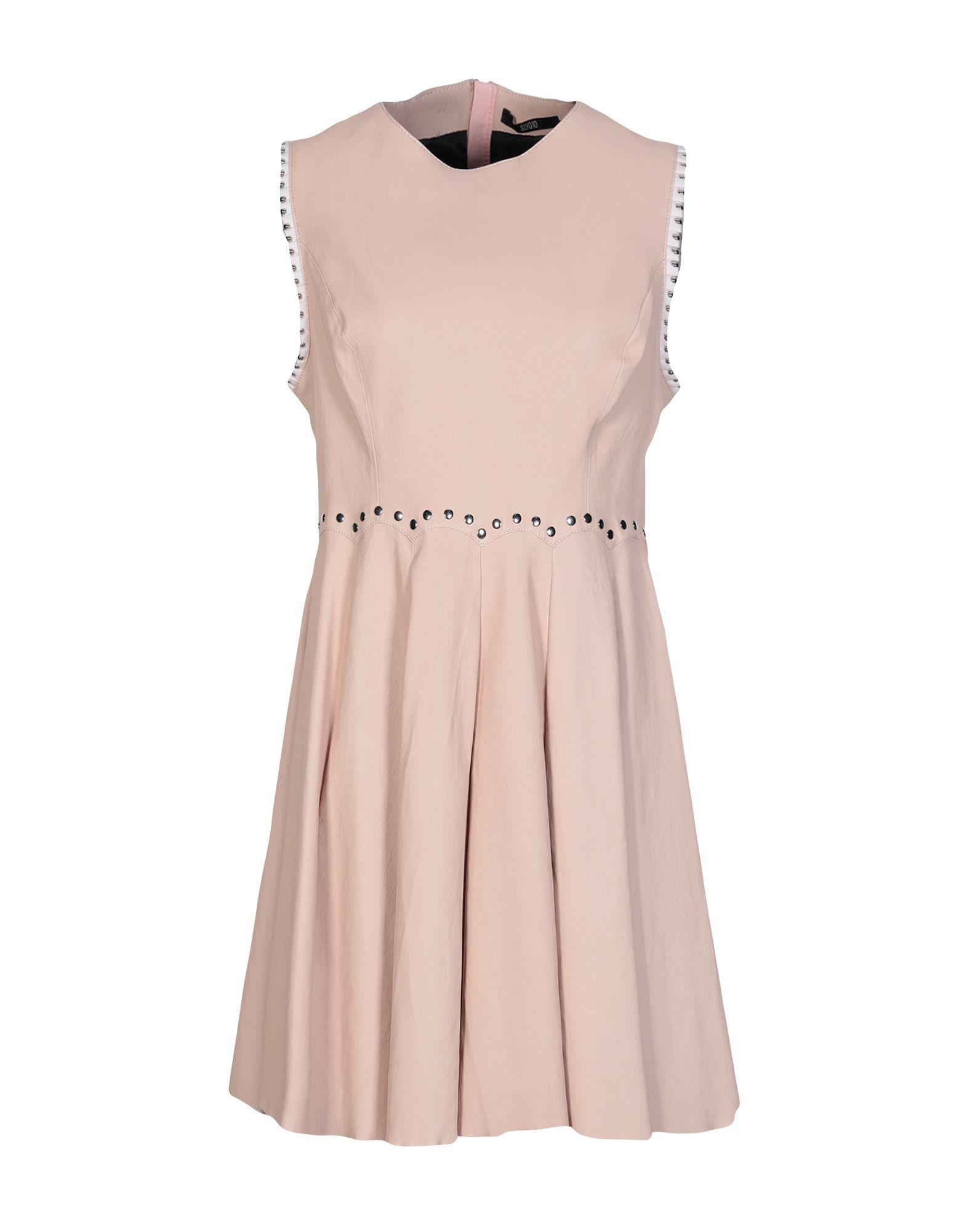 SLY010 Короткое платье недорго, оригинальная цена