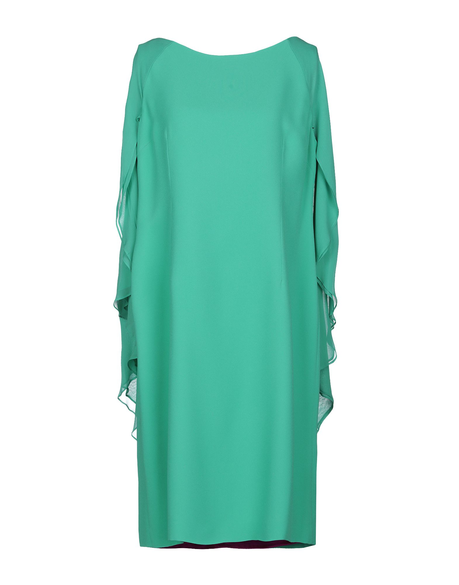 IVAN MONTESI Платье до колена ivan montesi платье до колена