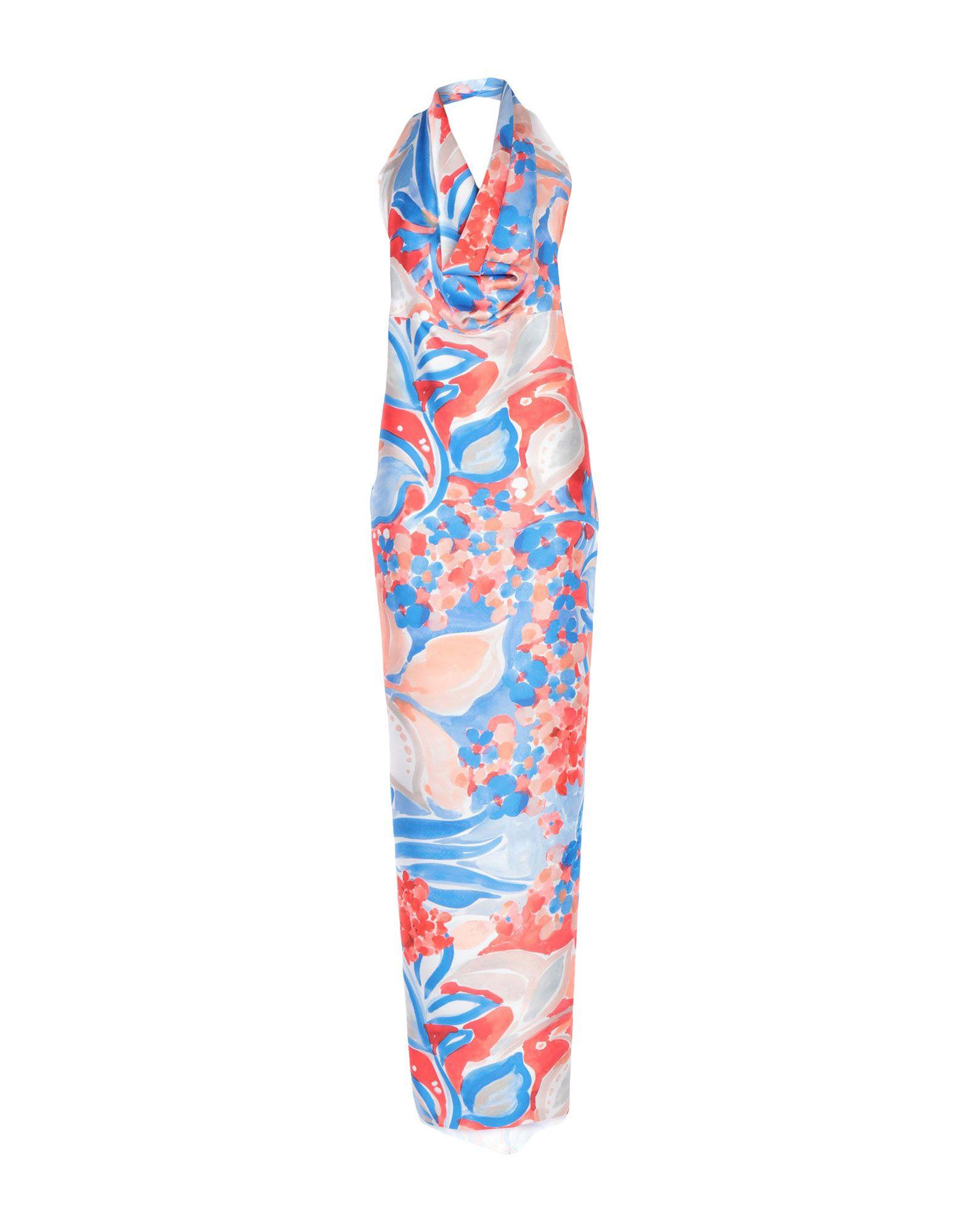 ANTONIO D'ERRICO Длинное платье 923 зима полный дрель бархат вечернее платье длинное плечо банкет тост одежды тонкий тонкий хост