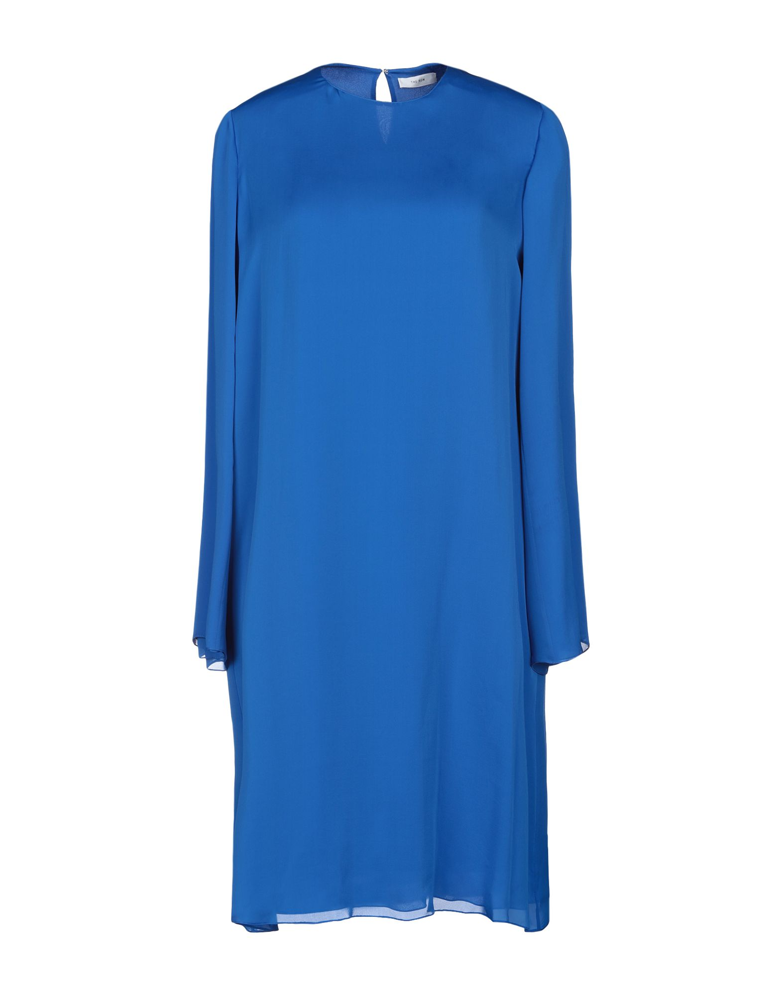 Фото - THE ROW Платье до колена alice san diego платье до колена