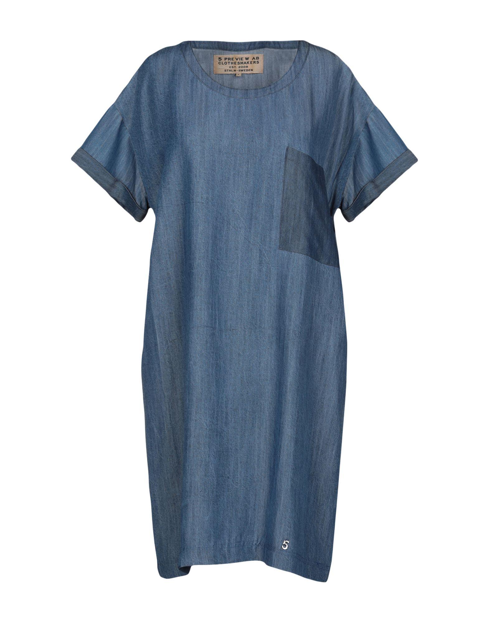 5PREVIEW Короткое платье fornarina короткое платье