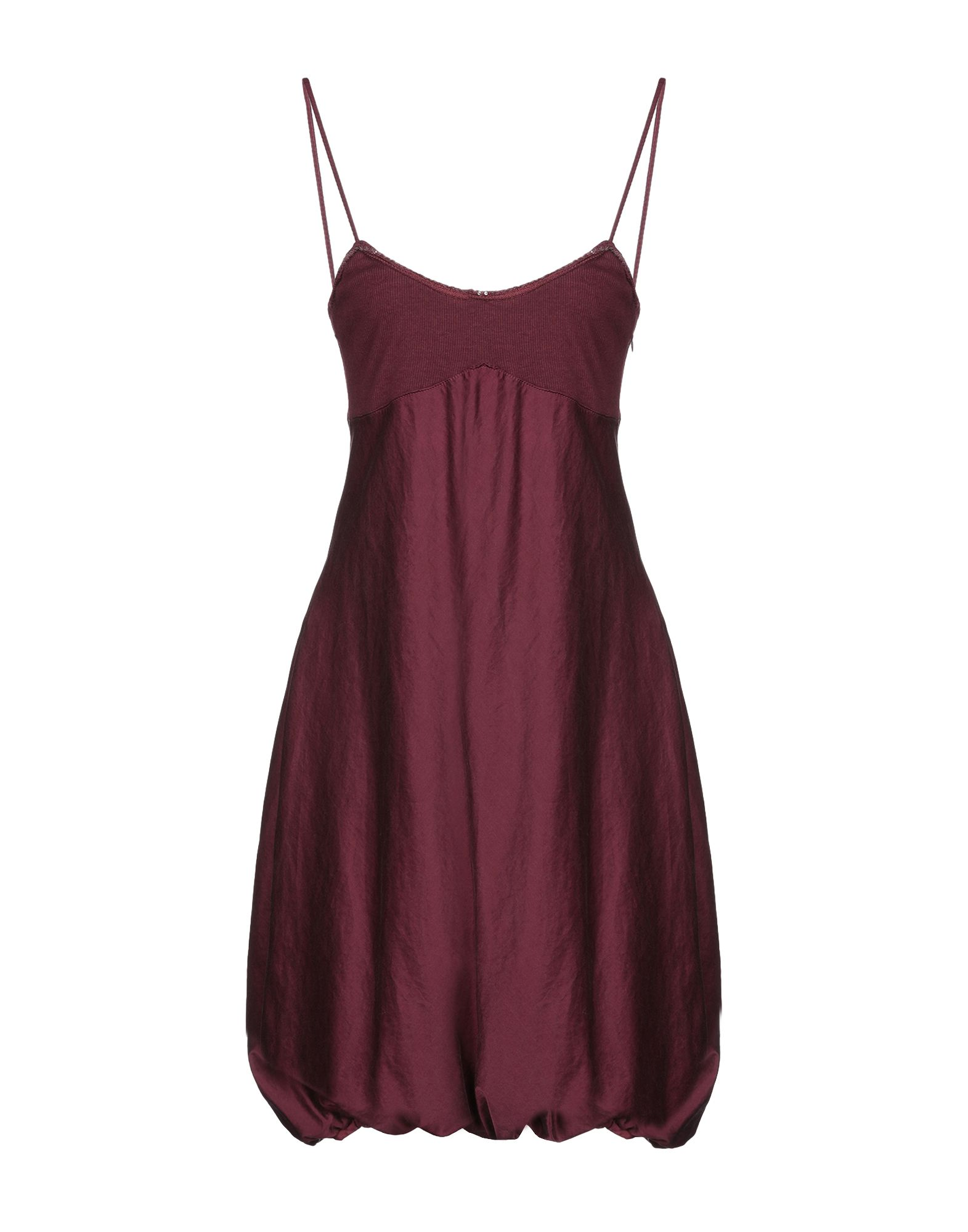 AGATHA Платье до колена