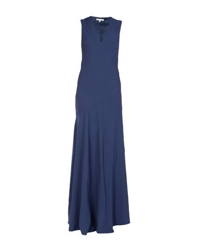 CARVEN DRESSES Long dresses Women