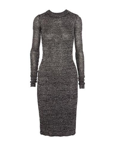 ISABEL MARANT DRESSES Knee-length dresses Women