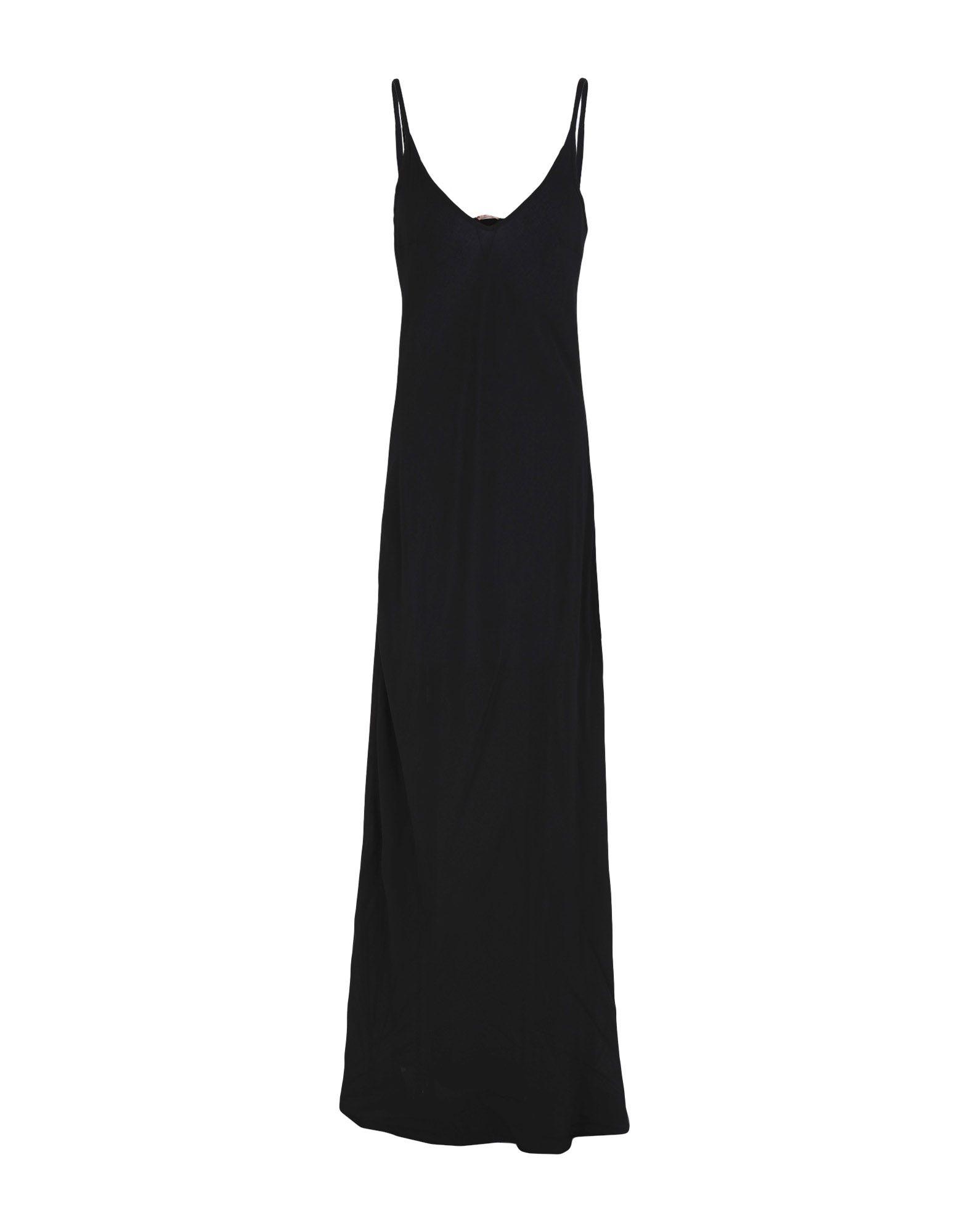 DV Roma Длинное платье oz10 длинное платье