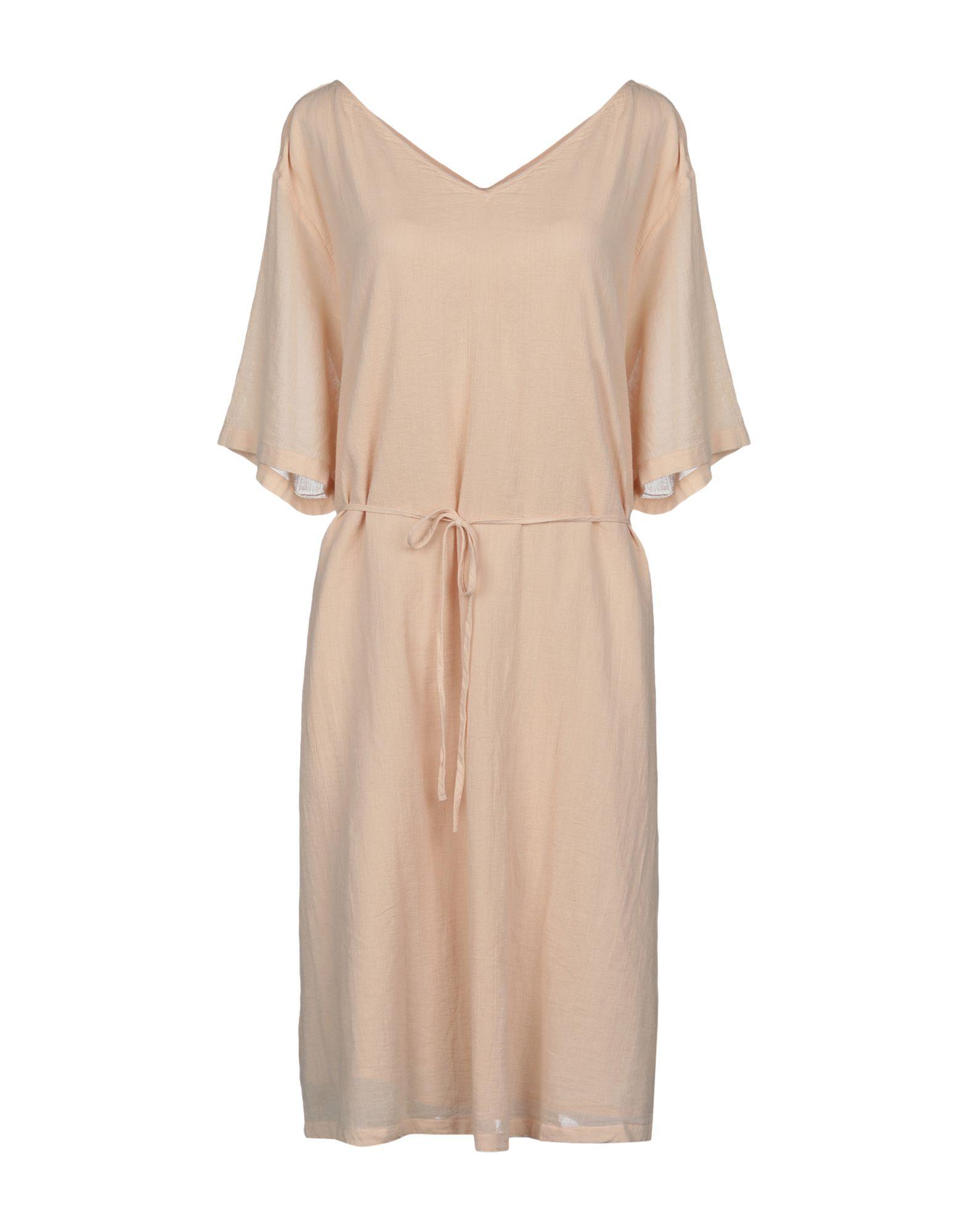 AMERICAN VINTAGE Платье до колена