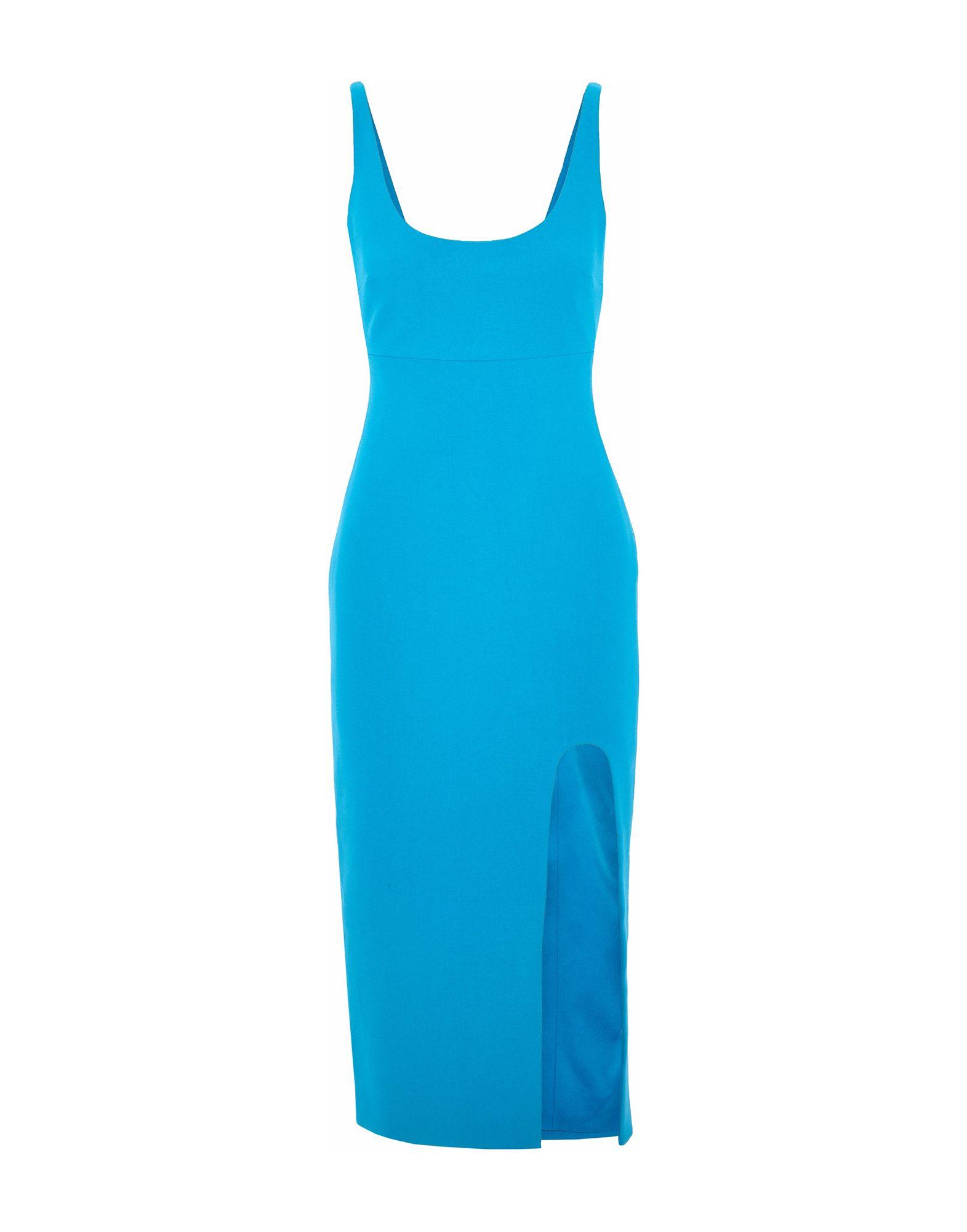 CINQ À SEPT Платье длиной 3/4