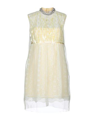 MARC JACOBS DRESSES Short dresses Women