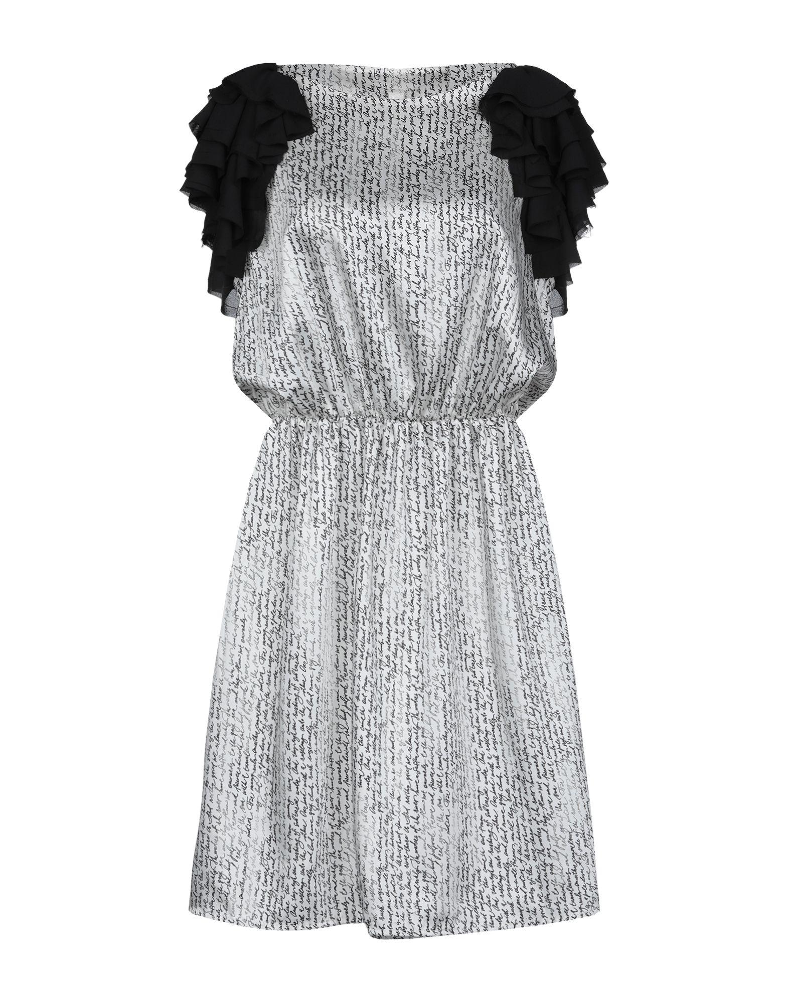 Платье SOUVENIR