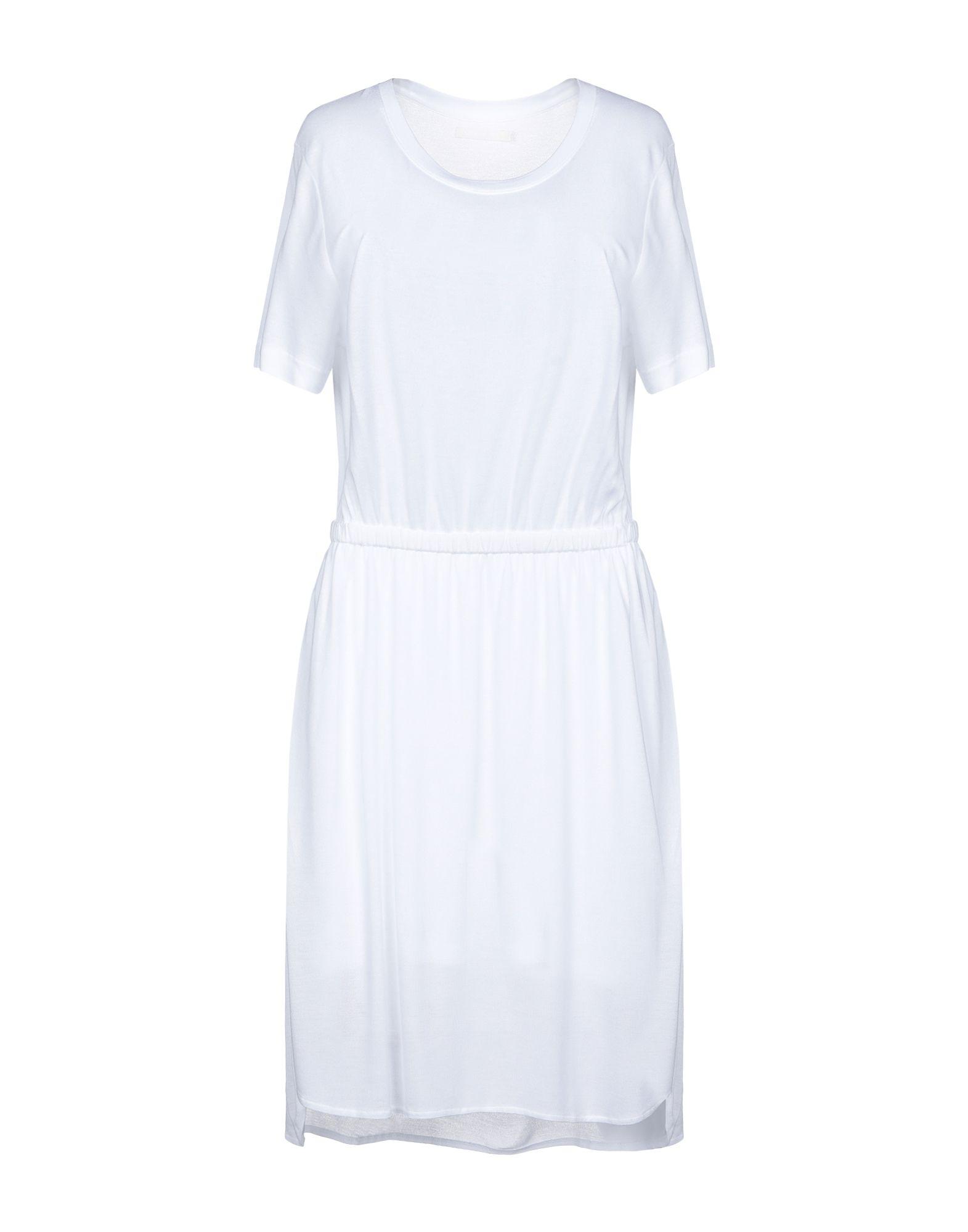 Платье 5PREVIEW