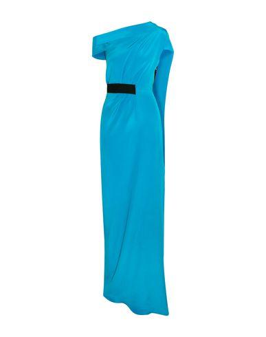 ROLAND MOURET DRESSES Long dresses Women